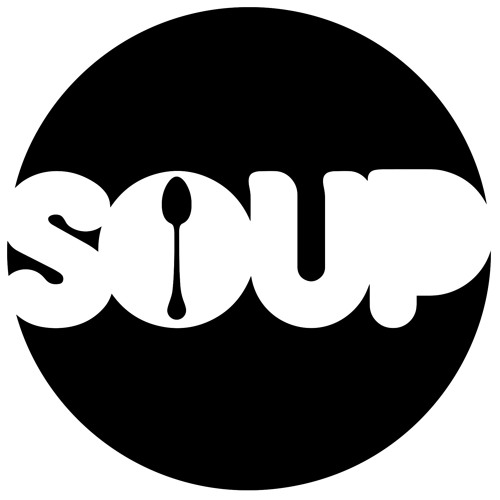 SOUP MUSIC NYC's avatar