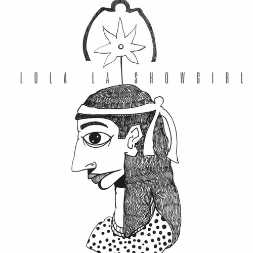 lola la showgirl's avatar