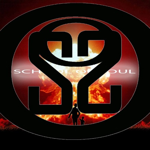 SCHOOL OF SOUL MUSIC's avatar
