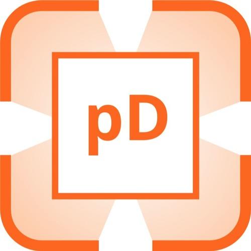 prototypeD's avatar