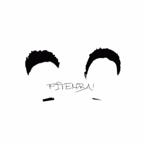 FITEMBA OFFICIAL's avatar