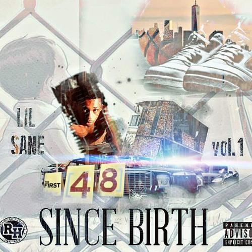 Luh Sane 205's avatar