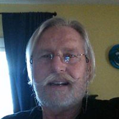 Donald Grant's avatar