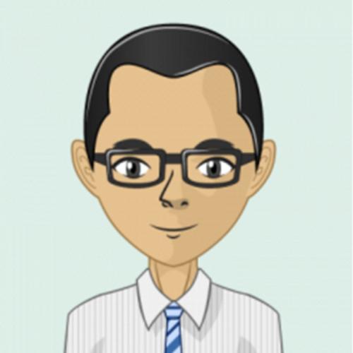 Native Spanish Free's avatar