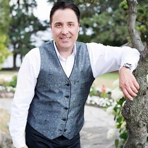 Alex Pascu's avatar