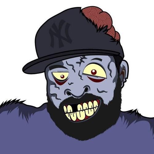 CHOPZILLA's avatar