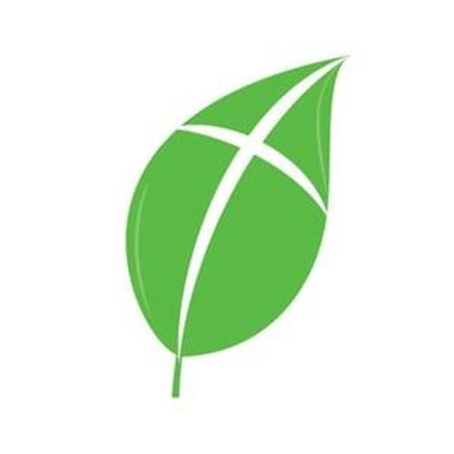 NewLife Church's avatar