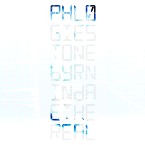 pHL0giestone's avatar
