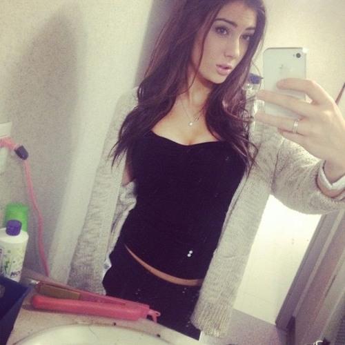 Megan ☀️'s avatar