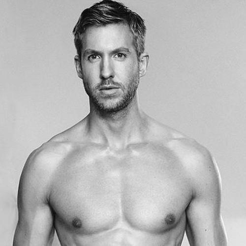 Calvin Harris ✔️'s avatar
