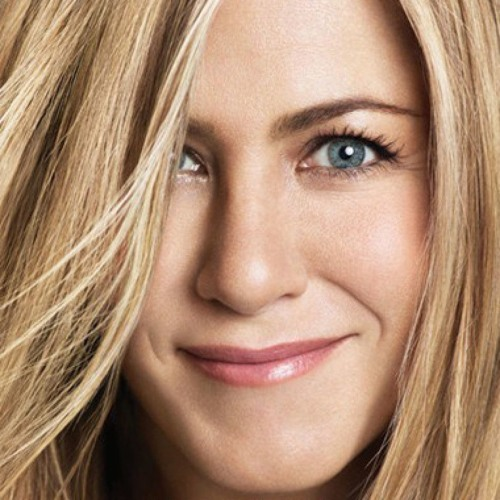 Jennifer Aniston ✔️'s avatar