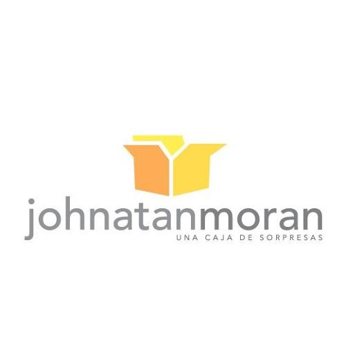 johnatanmoran's avatar