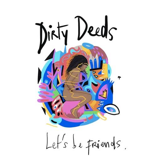 DirtyDeedsTV's avatar