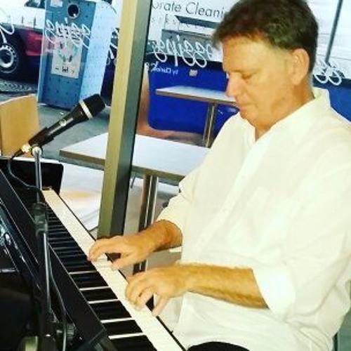 Steve Martin's avatar