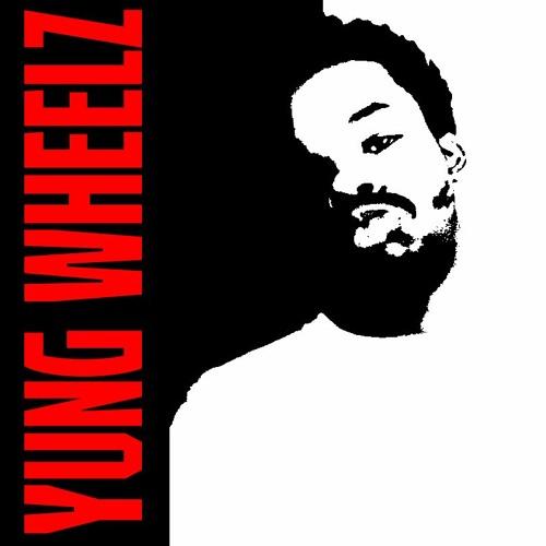 YungWhee1z's avatar