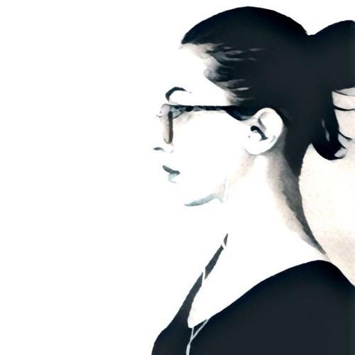 Anna  Pavlova's avatar