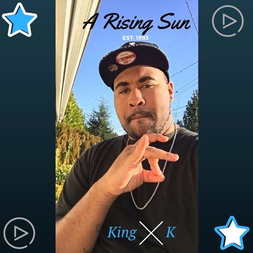 KingK's avatar