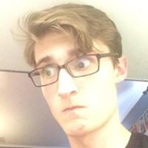Joel Neely's avatar