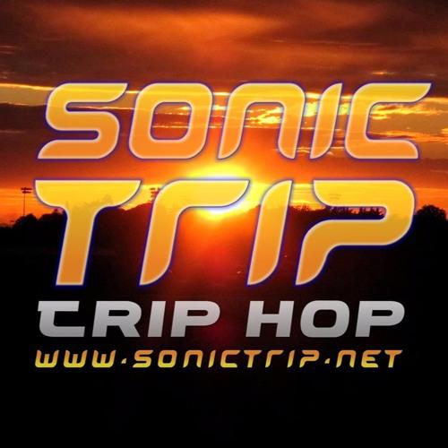 Sonic Trip Hop's avatar