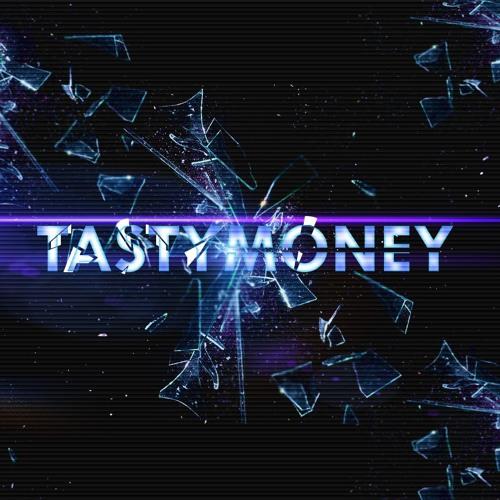 Tastymone's avatar