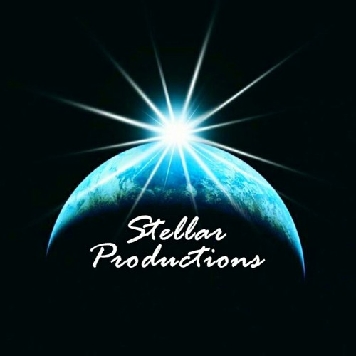 Stellar Productions's avatar