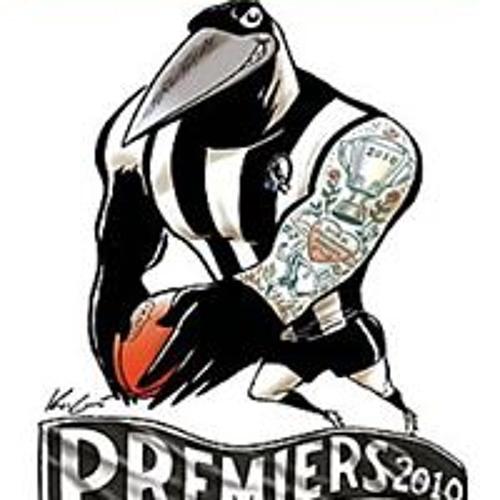 Matthew L Johnson's avatar