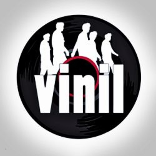 Vinil's avatar