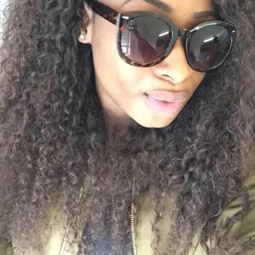 Vicky Stevens ❣️ Hip Hop's avatar