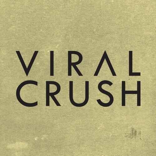 Viral Crush's avatar