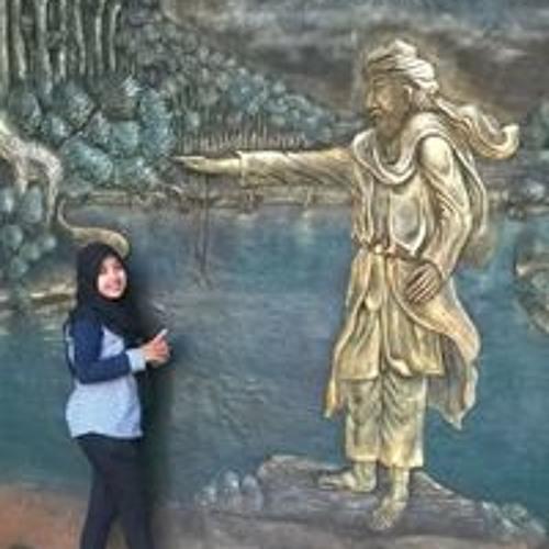 Annisa Nurfaidah Part II's avatar