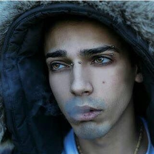 Sid Costero's avatar