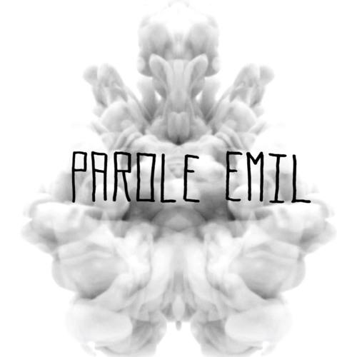 Parole Emil's avatar