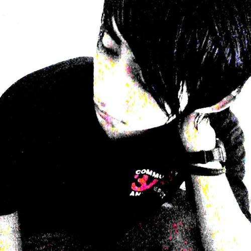 DHENZOOO's avatar
