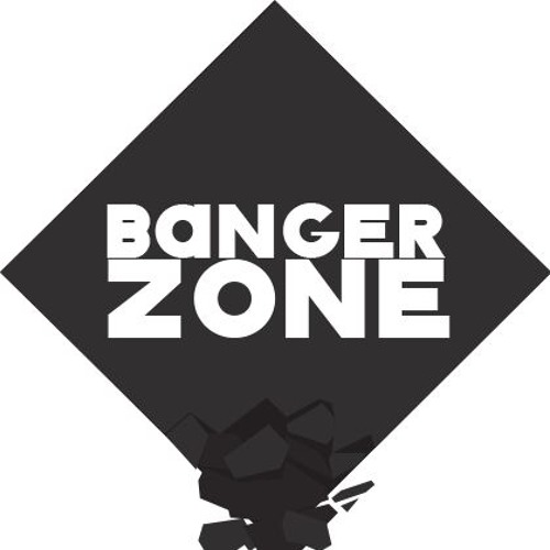 Banger Zone's avatar