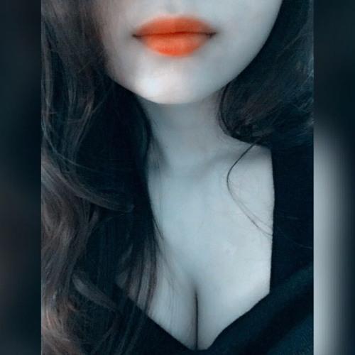 MiszEnLi's avatar