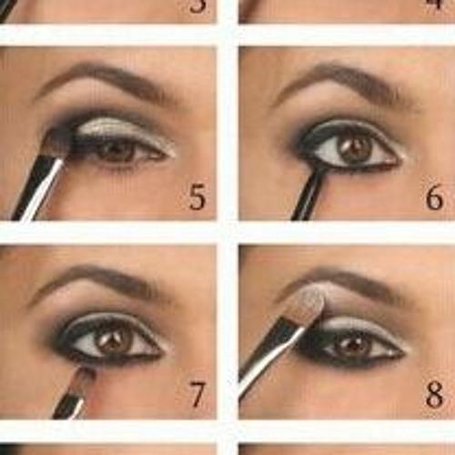 Cheap Mac Makeup Uk S Stream