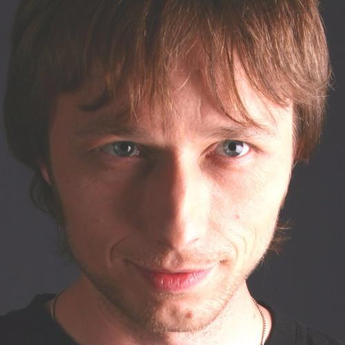 Zhorick's avatar