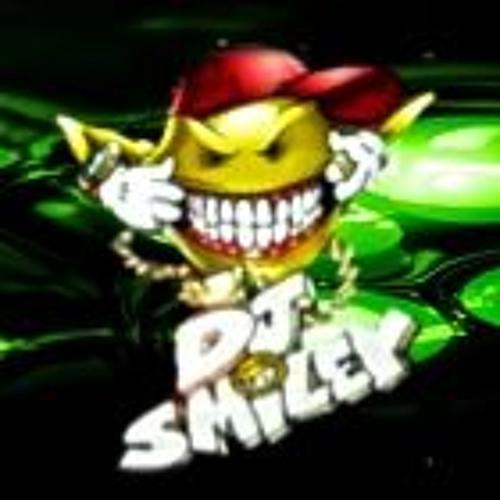 Dj SmiLeY's avatar