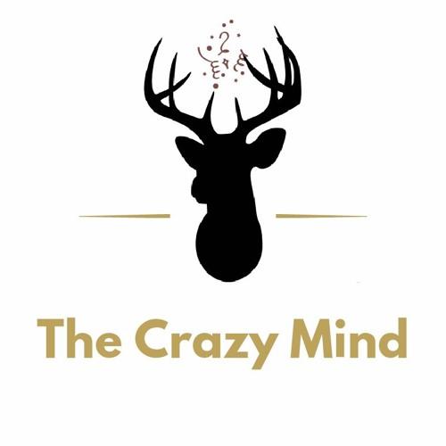 TheCrazyMind's avatar