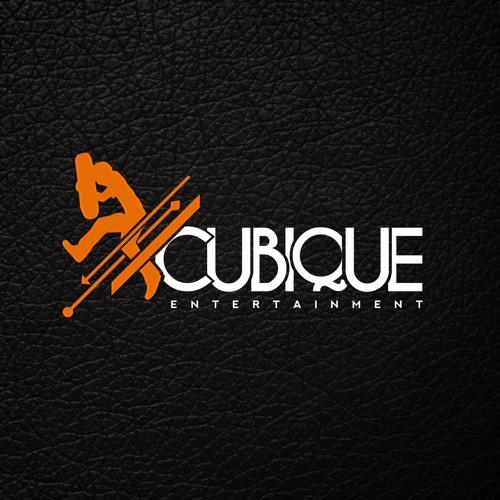 cubiqueentertainment's avatar