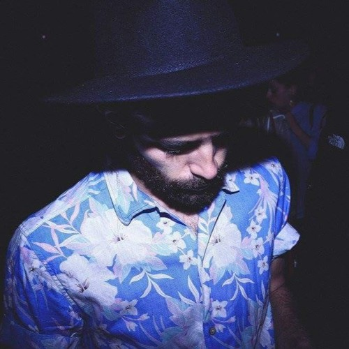 Federico Juke Boratto's avatar