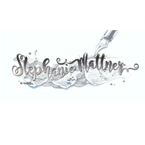Stephanie Mattner's avatar