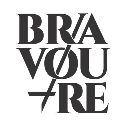 Bravoure Music's avatar