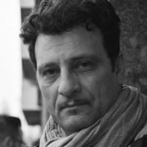 Roberto Gulino's avatar