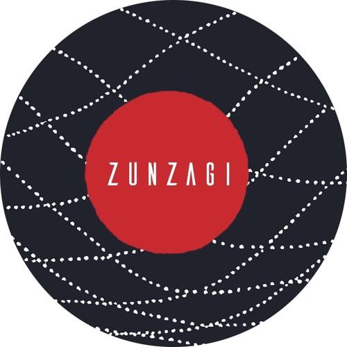 zunzagi's avatar