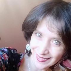 Mariana Soare