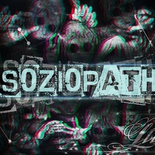 Der Soziopath // FBR Booking's avatar