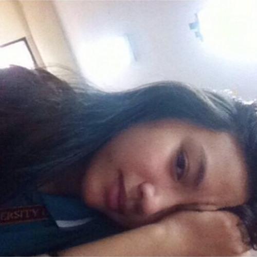 Angela Heray's avatar