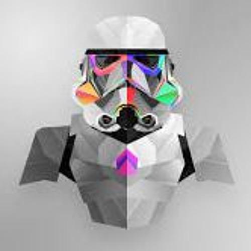 Default_Ghost's avatar