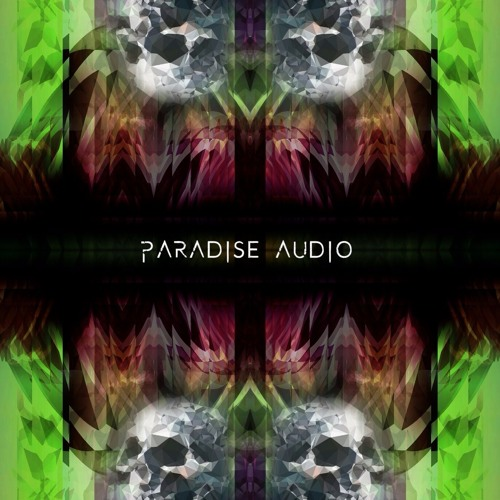 Paradise Audio's avatar